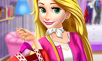 play Princess Wardrobe Perfect Date