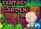 play Fantasy Garden Escape