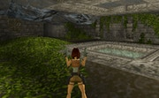 play Tomb Raider Online
