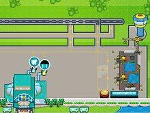 play Airport Rush Hour