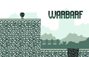Warbarf game