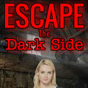 Escape The Dark Side game