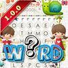 play Wordme[Hd+]