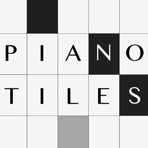 Piano Tiles 1 game