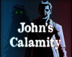 John'S Calamity game