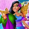Fairy Princess Dresser game