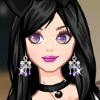 Dark Princess game