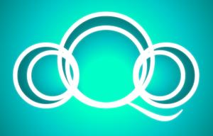 Oqo game