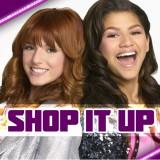 Shop It Up game