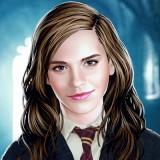 Emma Watson game