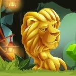 Zoozoo Hidden Treasure Forest Escape game