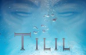 Tilil game