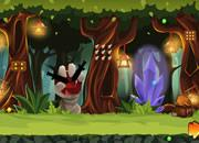 play Hidden Treasure Forest Escape