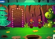 play Fantasy Garden