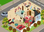 play Puppy Rescue 2