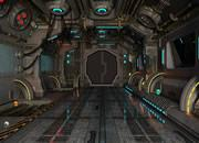 play Escape From The Planet