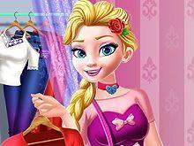 Princess Wardrobe Perfect Date 2 game