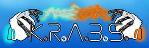 play K.R.A.B.S. Killer Robotic Aquatic Battle Shockers