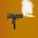 Gun Builder game
