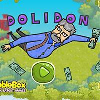 Dolidon game
