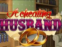 A Cheating Husband game