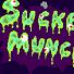Sucker Munch game