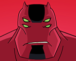 play Ben 10 Final Clash