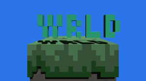 play Wrld