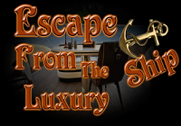 play Escape From The Luxury Ship