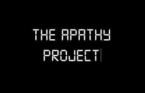 Apathy Project game