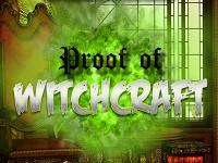 play Proof Of Witchcraft