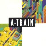 A-Train game