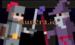 Munera.Io game