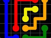 Flow Free 2 game