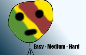 E-M-H game