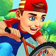 play Bike Blast Online