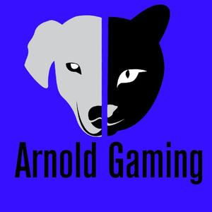Arnolds Zombie Horde! game