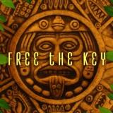 Free The Key game