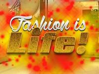 Fashion Is Life game
