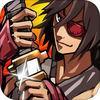 play Ninja Fight:The King Of Fighting