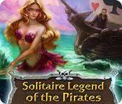 play Solitaire Legend Of The Pirates
