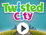 play Twisted City Fun
