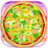play The Cooking Game-Fun Games For Girls