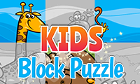 play Kids Block Puzzle