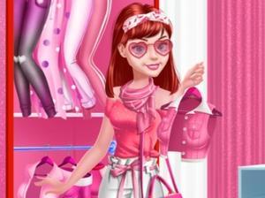 play Shades Of Pink 2