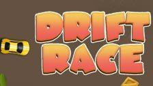 play Drift Race