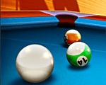 play 8 Ball Pool