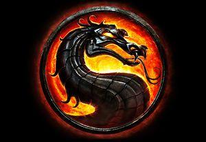 play Mortal Kombat 5