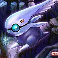 play Pokemon Jupiter