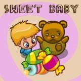 play Sweet Baby